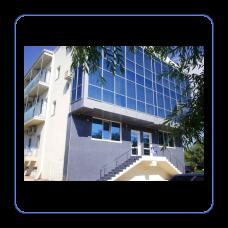Гостевой дом «ФЛОРА»
