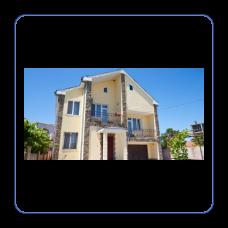 Гостевой дом «Ани-отель»