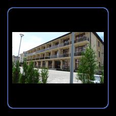 Гостиница «СЛОН»