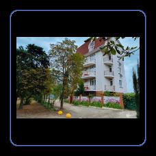 Гостевой дом «Отель Людмила»
