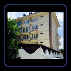 Гостевой дом «Алана»