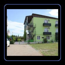 Отель  «ДИНАСТИЯ»