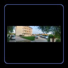 Гостиница «СОЛНЕЧНЫЙ БЕРЕГ»