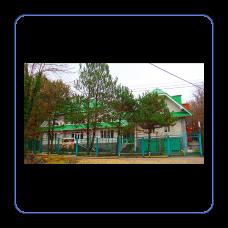 """Гостиничный комплекс """"Вилла Алла"""""""